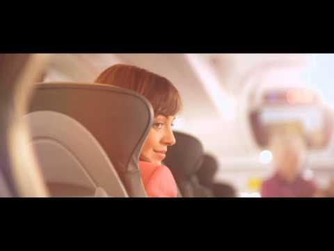 Bus Éireann – Fly Expressway