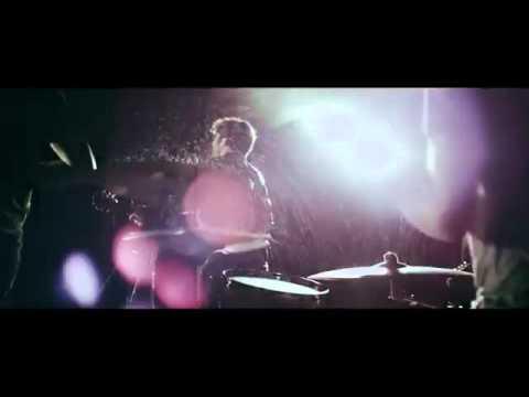 The Coronas' new music video is here!