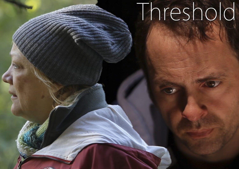 'Threshold' Short film