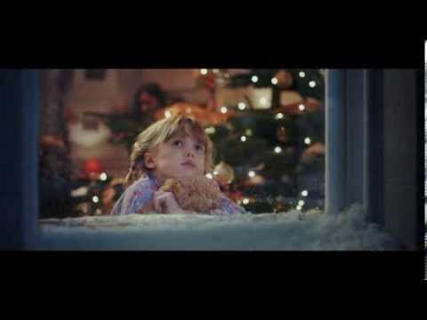 Happy Christmas from Lidl Ireland – Lidl Christmas Ad 2013