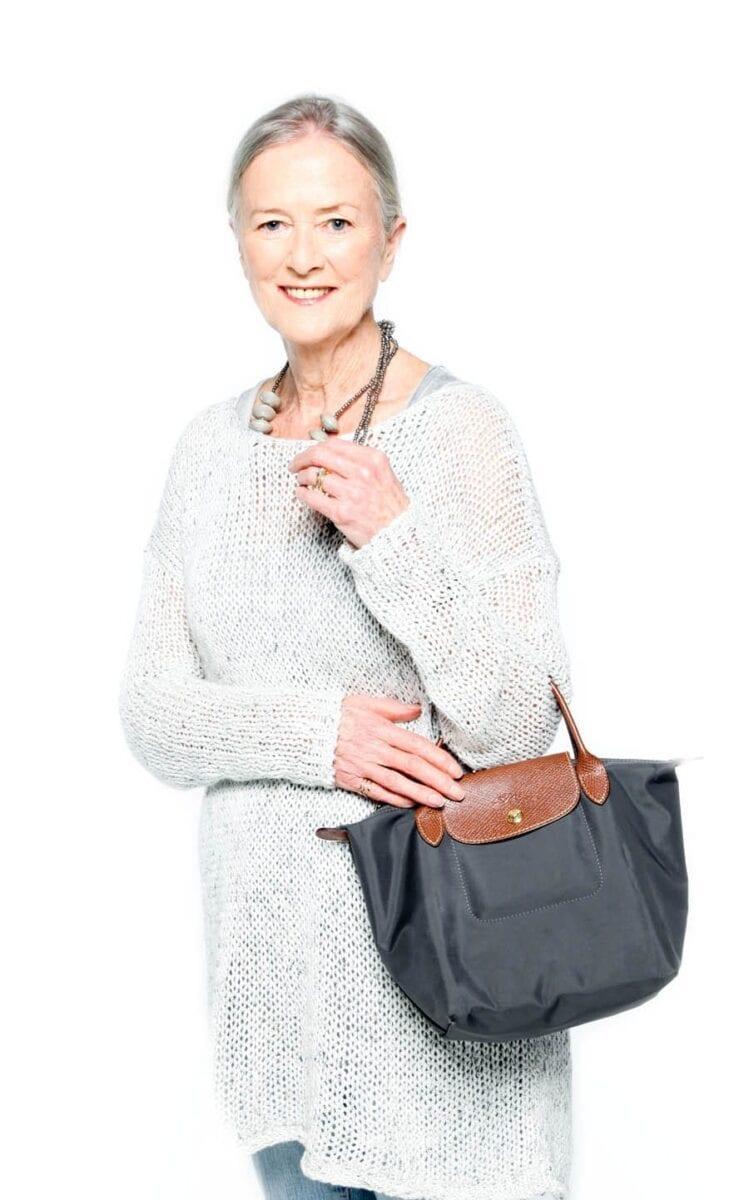 Dolores M