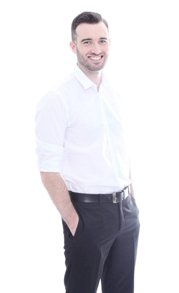 Philip D